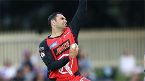 MohammadNabi - cropped