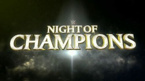 Night of the champion