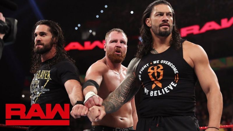 What will happen in The Shield