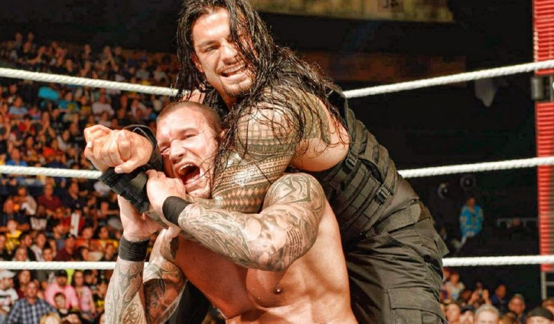 Why was this match not telecast for fans on TV?