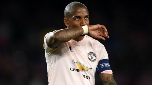 ashley young - cropped