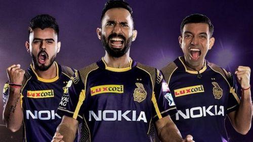 Kolkata Knight Riders (picture courtesy: BCCI/iplt20.com)