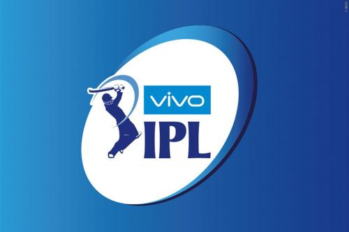 The Indian Premier League has given some big stars to International cricket