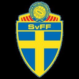 Sweden Women's Football