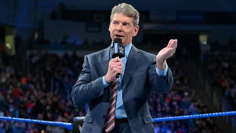 Will Mr.McMahon give us a massive heel turn?
