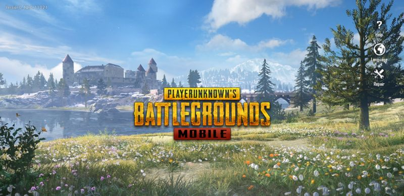 Pubg Mobile Lag Fix Reddit | Pubg Lite Pc Hack Script