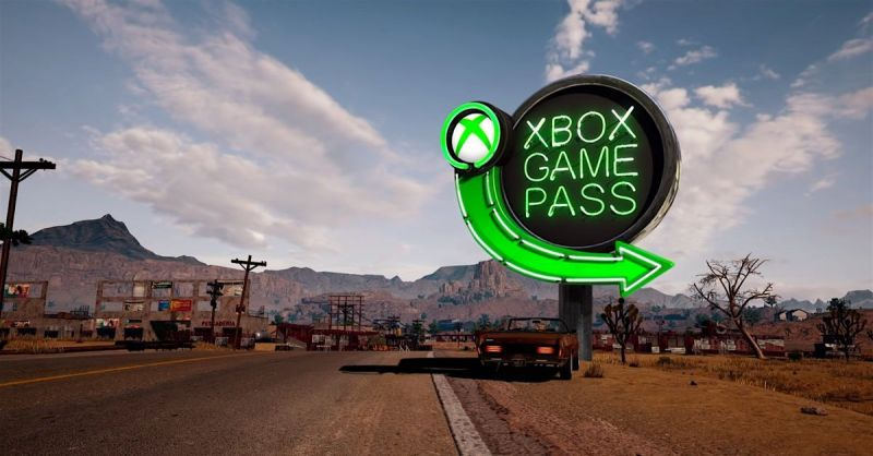 Image result for xbox game pass ultimate