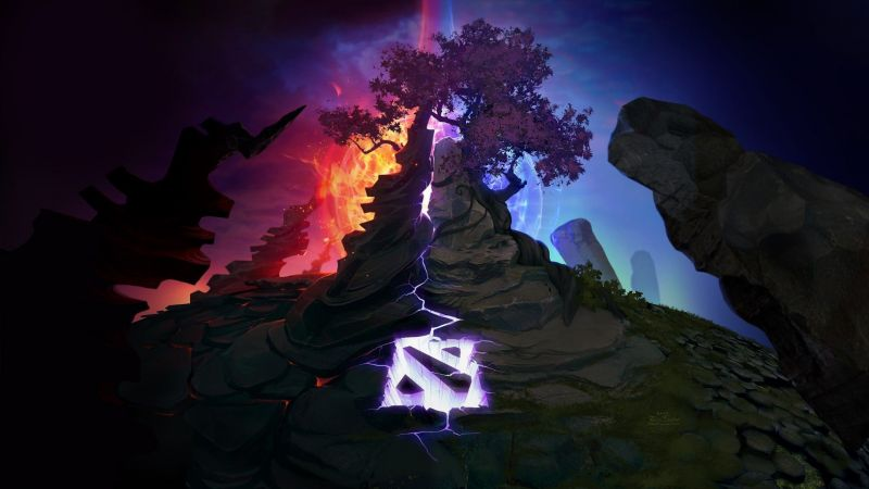 Dota 2 Guide: Best Lane Combos to Dominate your Game