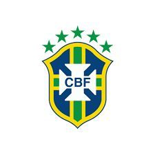 Brazil Women's Football