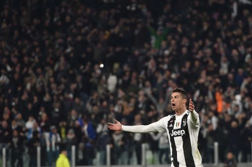 Ronaldo could be the biggest threat for the home side