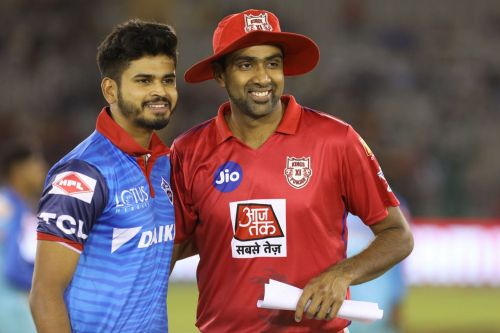 The winner will occupy the third position in the points table(Image courtesy: iplt20.com)