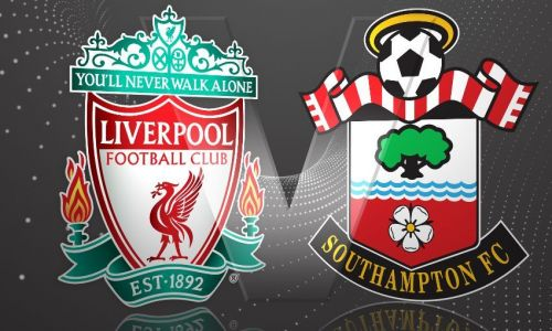 Southampton have been Liverpool's supply club