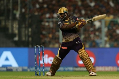 Andre Russell (picture courtesy: BCCI/iplt20.com)