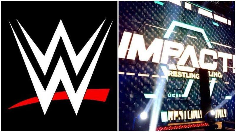 Source Wrestling News