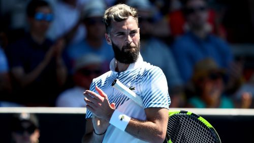BenoitPaire - Cropped