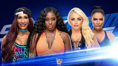 Superstar Shake up might prove to be a disaster for some superstars