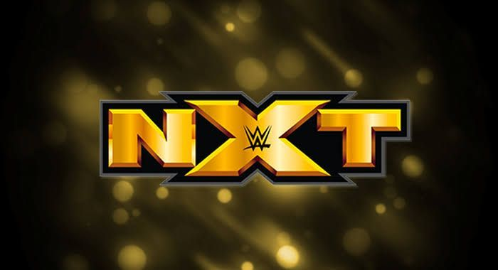 NXT could become WWE