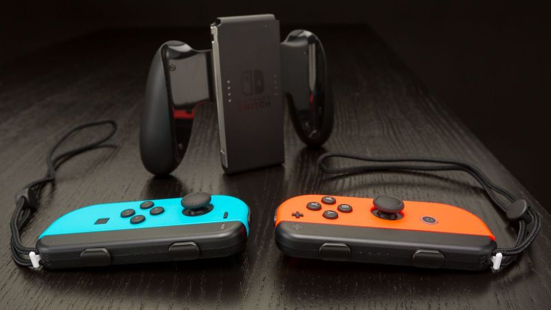 Image result for nintendo switch multiplayer games