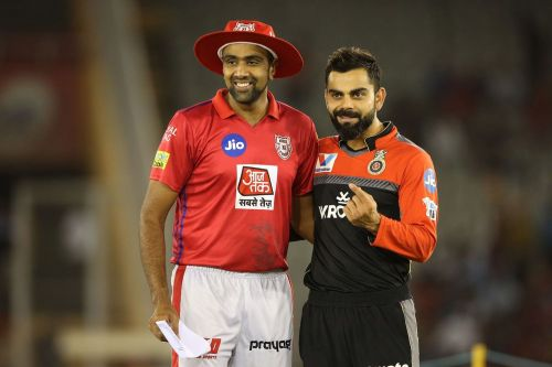 Both the teams need this win desperately (Image Courtesy: IPLT20.com/BCCI)