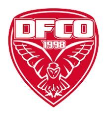 Dijon FCO Profile Picture