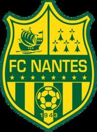 Nantes Football Profile Picture