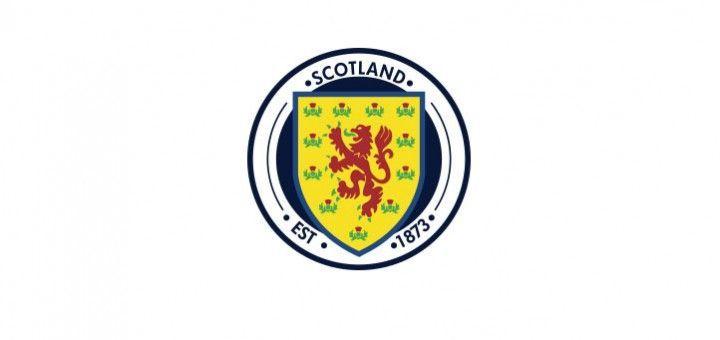 Scotland Women's Football
