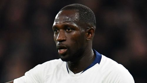 moussasissoko-cropped