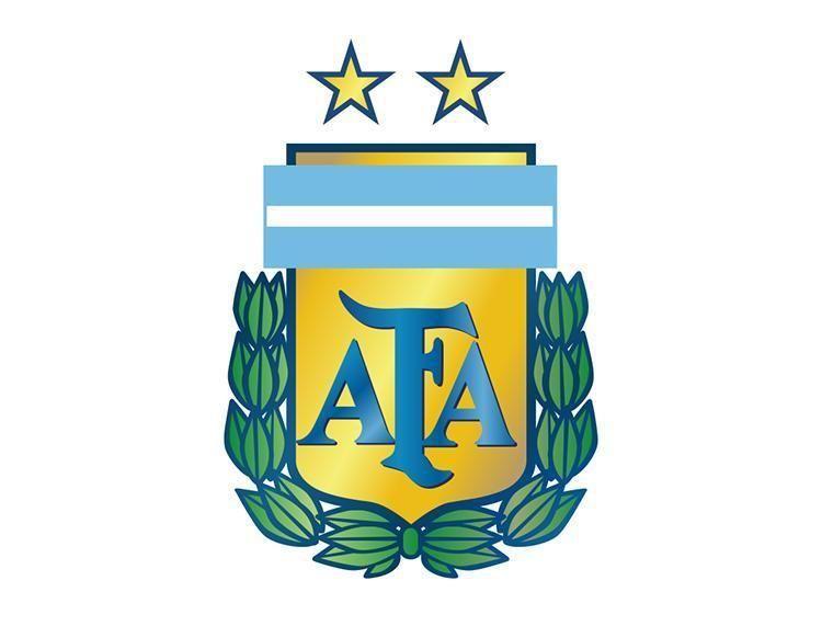 Argentina Women's Football
