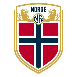 Norway Women's Football