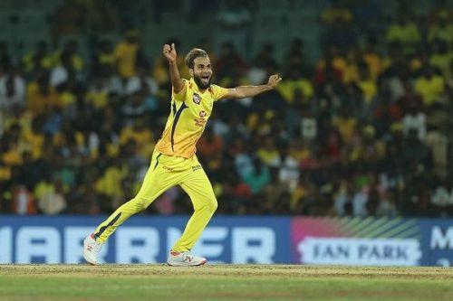Imran Tahir (Picture courtesy: BCCI/IPLT20.COM )