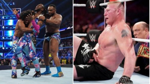 wwe superstars who badly needs a win at wrestlemania 35