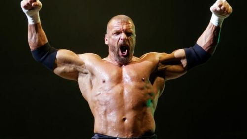 Over the course of a quarter of a century, Triple H has given fans memories that will last a lifetime