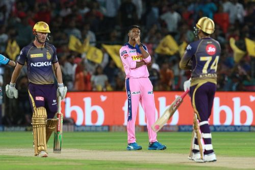 KKR need to play out of their skin if they want to make it to the playoffs (picture courtesy: BCCI/iplt20.com)