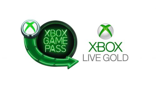 Image result for game pass ultimate