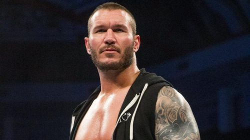 The Viper! The Apex Predator!