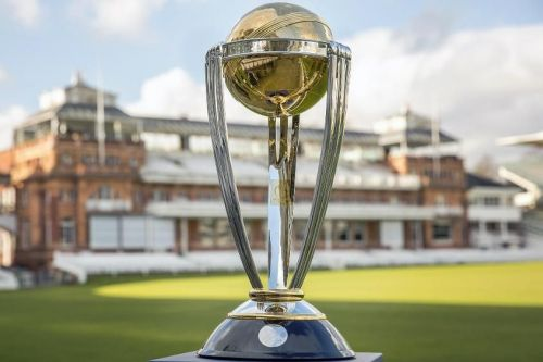 Image result for icc world cup