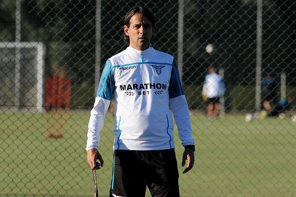 Federico Marchetti Profile Picture