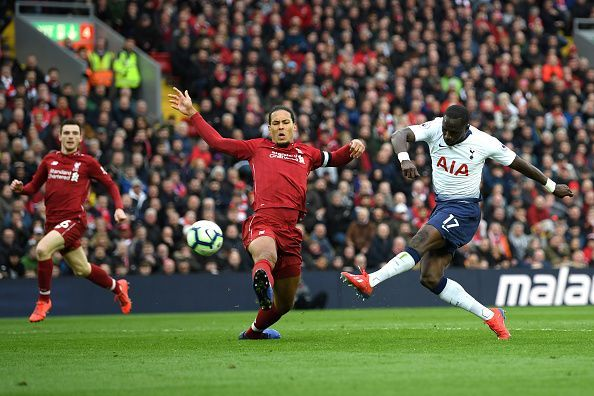 Best Defenders 2019 Ranking the 10 best defenders in the world: Top 10 centre backs