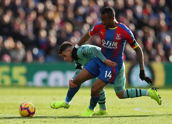 No reason Torreira did not start against Crystal Palace at the Emirates