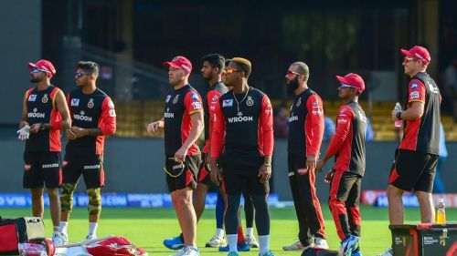 RCB have had a disappointing start to IPL 2019 (picture courtesy: BCCI/iplt20.com)
