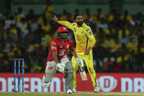 Image Courtesy: BCCI/IPLT20