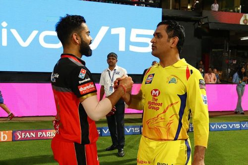 IPL 2019 is entering an important phase. Image Courtesy: BCCI/IPLT20.com