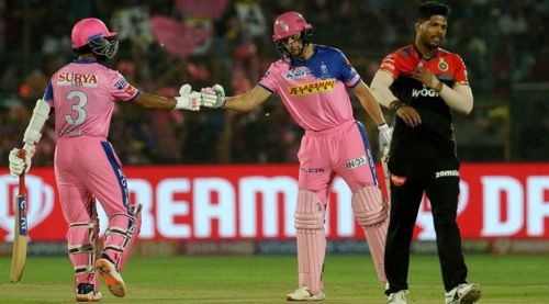 Source: BCCI/IPLT20.com