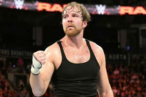 Wrestlers turned actors