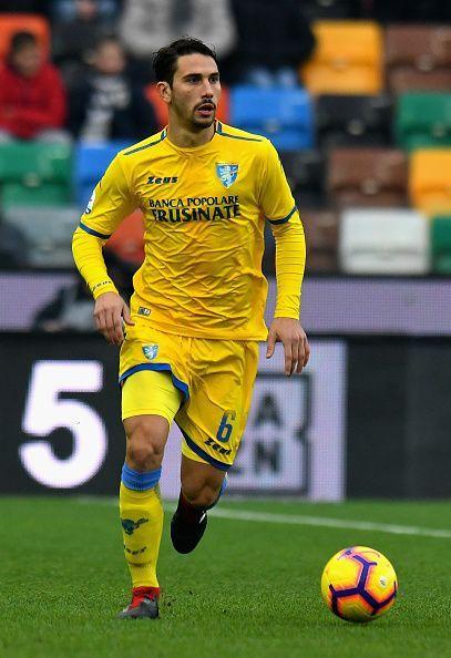 Edoardo Goldaniga Profile Picture
