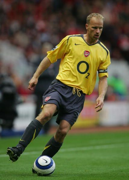 Middlesbrough v Arsenal