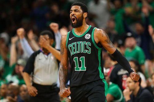 Boston Celtics will look to take a decisive lead