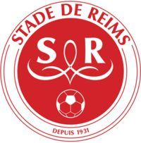 Stade Reims Profile Picture