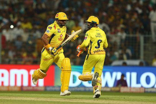 Chennai Super Kings, Image Courtesy: BCCI/IPLT20.com