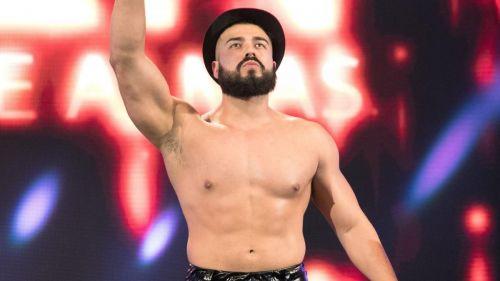 A new era in Raw history?